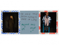 BANG_We Have Only Seen Father Once_Triptych_Epson10000_RAW