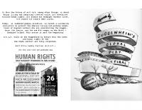 G.U.L.F. Flyer_small