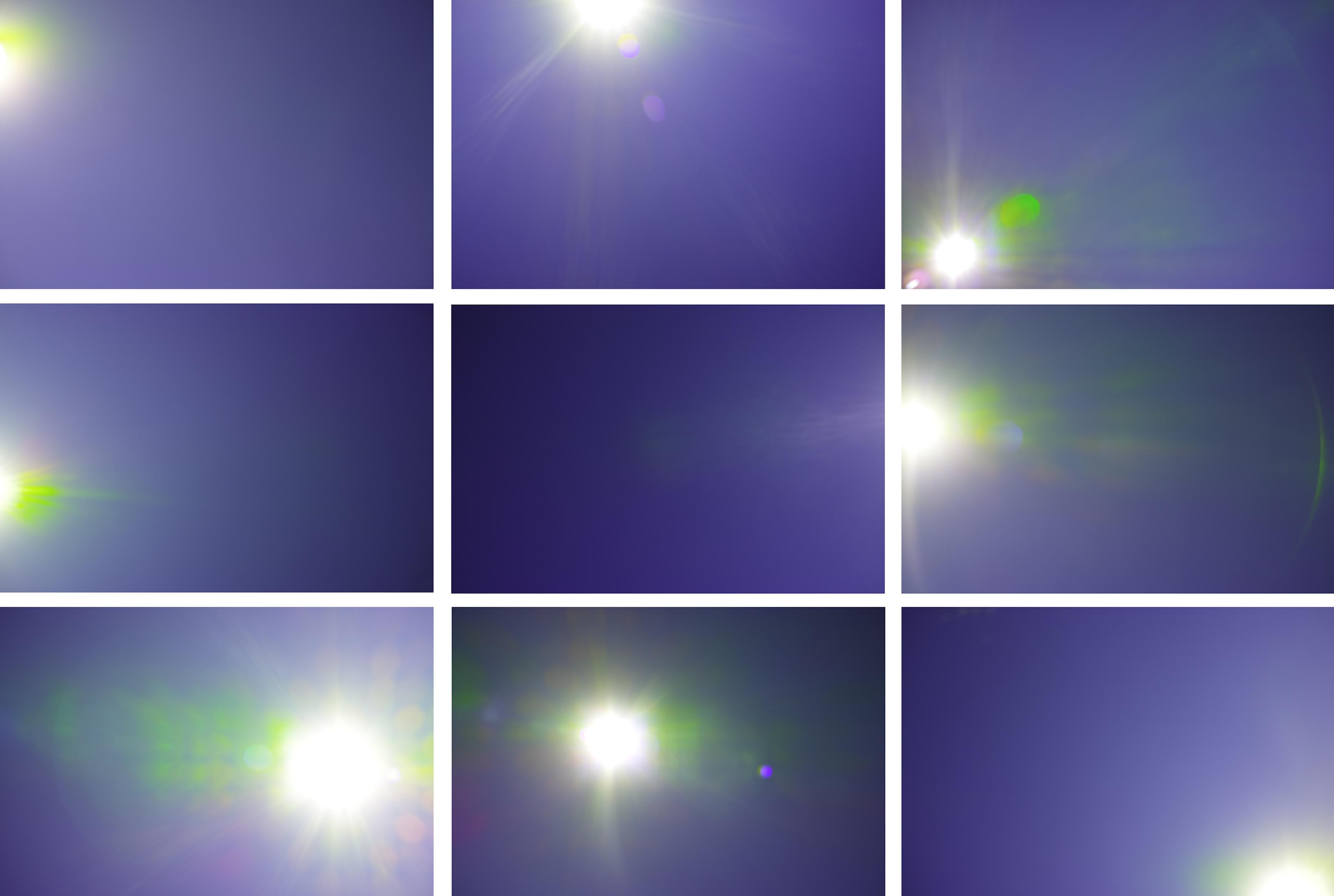 Sigma sky grid_small